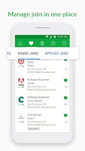 Download Glassdoor Job Search, Salaries & Reviews 6.13.1 APK
