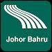 Download Johor Bahru Map offline 1.76 APK