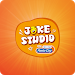Download Radio City Joke Studio 1.0.1 APK