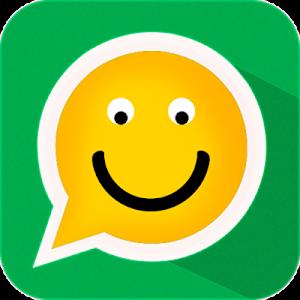Download Jokes for Whatsapp 1.0 APK