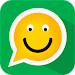 Download Jokes for Whatsapp 1.0 APK