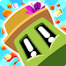 Download Juice Cubes 1.82.00 APK