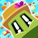 Download Juice Cubes 1.81.01 APK