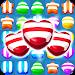 Download Juice Jelly - Free Match 3 1.0 APK