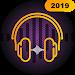 Download Music Player 2.2.6 APK
