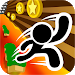 Download Jump de Coins 1.5 APK
