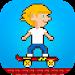 Download Jumpy Jack™ 1.2 APK