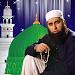 Download Junaid Jamshed Special Naats 1.0 APK