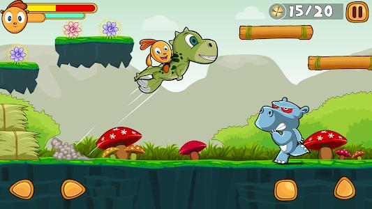 Download Adventures Story 4.2.2 APK