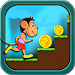 Download Jungle Loony Monkey Adventure 1.0 APK