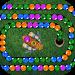 Download Marble Smash : Match 3 1.4 APK