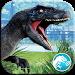 Download Jurassic Raptor Soundboard 1.09 APK