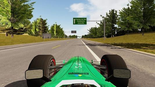 Download Just Drive Simulator 1.5 APK