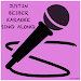 Download Justin Beiber Karaoke - Sing Along! 1.4 APK