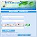 Download KERALA PSC THULASI LOGIN APP 5.6 APK