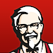 Download KFC India 3.4.0 APK