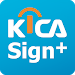 Download KICASign+ 3.0.4 APK