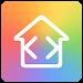 Download KK Launcher -Cool,Top launcher 7.2 APK