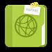 Download KSWEB: server + PHP + MySQL 3.92 APK