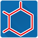 Download KVCV 1.0.17 APK