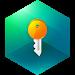 Download Kaspersky Password Manager & Secure Wallet Keeper 9.1.5.468 APK