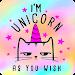Download Kawaii Unicorn Wallpapers 1.0 APK