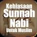 Download Kebiasaan Sunnah Nabi 1.5 APK