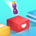 Download Keep Jump – Flappy Block Jump Games 3D 2.0501 APK
