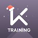 Download Keep Trainer - Workout Trainer & Fitness Coach 1.25.1 APK