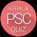 Download Kerala PSC Quiz 2.0 APK