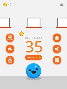 Download Ketchapp Basketball 1.2.1 APK