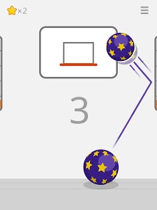 Download Ketchapp Basketball 1.2.1 APK