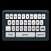 Download Keyboard for Me 1.6 APK