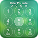 Download Keypad lock screen 3.0 APK