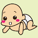 Download KhunLook 4.1 APK