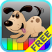 Download Kids Animal Piano Free  APK