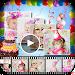 Download Kids Birthday Video Maker 3.0 APK