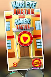 Download Kids Eye Doctor - Fun Game 1.22 APK