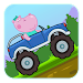 Download Kids Monster Truck 1.1.4 APK