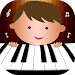 Download Kids Piano 1.0 APK