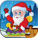 Download Christmas Puzzle Games - Kids Jigsaw Puzzles ? 18.1 APK