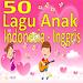 Download Indonesian children's song 1.0.13 APK