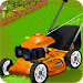 Download Kids lawn mower learning sim 1.1 APK
