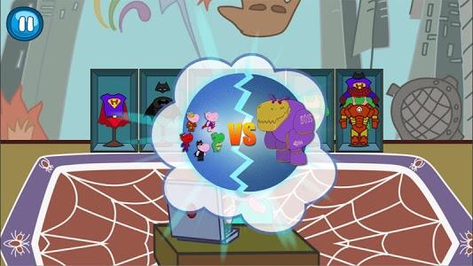 Download Kids Superheroes free 1.1.1 APK