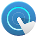 Download Touch Lock - disable screen and all keys 3.14.180906 GP RELEASE APK