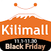 Download Kilimall - The fastest way to affordable shopping 2.9.5 APK