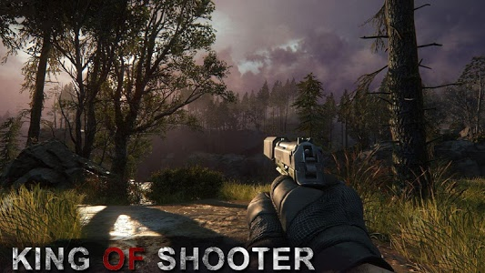 Download King Of Shooter : Sniper Shot Killer 3D - FPS 1.2.2 APK