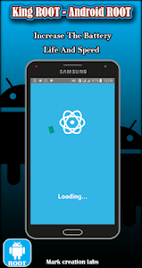 Download King ROOT - Android Root 2.9 APK