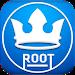 Download KingMaster - Rooting joke 1.0 APK