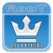 Download KingSuper Rooting Pro - Joke - Prank 2.0 APK